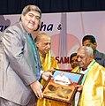 Brahma Gana Sabha-Ramamurthy award-DSC03768.jpg
