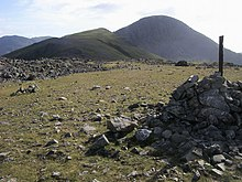Brandreth Summit - geograph.org.uk - 1509989.jpg