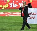 Branko In Persepolis Championship Celebration 2017-18.jpg