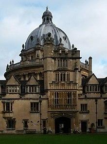 Brasenose College Lodge (altranĉita).jpg