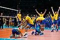 Brasil é ouro no vôlei masculino 1039393-21.08.2016 ffz-6470.jpg
