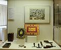 Braunschweig, BLM, Dauerausstellung (39).JPG