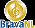BravaNL logo.png