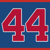 BravesRetired44.png