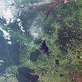 Brazil's Amazon Basin.jpg