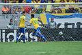 Brazil-Japan, Confederations Cup 2013 (14).jpg