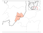 Brazzaville districts.png