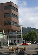 Bregenz 14.JPG