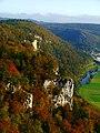 Breiter Felsen - panoramio (1).jpg