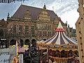 Bremen Kleiner Freimarkt 1.jpg