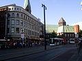 Bremen corner.jpg