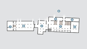 Hotel Zur Pacht Osterreich