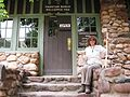 Brenda at Phantom Ranch - Flickr - brewbooks.jpg