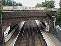 Brentford station high westbound.JPG