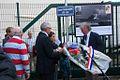 Brest2012-Philweb 150.jpg