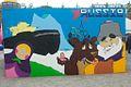 Brest2012 - Fresque Russie2.jpg