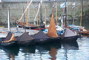 Brest2012 31.jpg