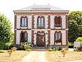Breteau-FR-45-mairie-02.jpg