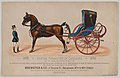Brewster & Co. Annual Exhibition of Carriages Met DP886682.jpg