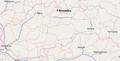 Brezovica (okres Tvrdošín) (mapa).png