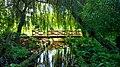 Bridge (29037030134).jpg