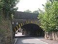 Bridge MVN 2-174 - Cliffe Road - geograph.org.uk - 1378386.jpg