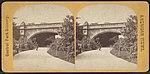 Bridge No. 7, by Chase, W. M. (William M.), ca. 1818-1901.jpg