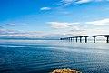 Bridge PEI (36105102514).jpg
