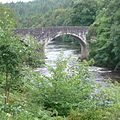 Bridge in Langholm 05.jpg