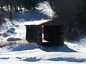 Bridge on Doe Road.jpg