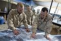 Briefing U.S. Navy Adm. Mike Mullen.jpg