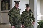 Brig. Gen. Alford visits MCAS New River 180915-M-KW786-008.jpg