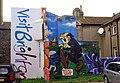 Brighton, Kensington Street - panoramio (2).jpg