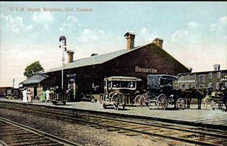 Memory Junction Railway Museum railway museum in Maplewood Avenue, Brighton