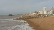 Brighton March 2017 01.jpg