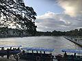 Brindavan dam.jpg