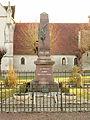 Brion-FR-89-monument aux morts-3.jpg