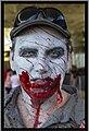 Brisbane Zombie Meeting 2013-166 (10315408536).jpg