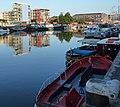 Bristol Harbour - panoramio (1).jpg