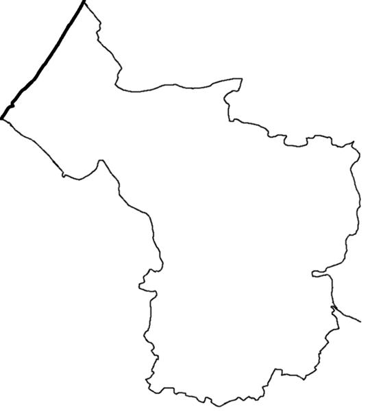File:Bristol outline.png