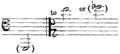 Britannica Trombone Tenor-Bass Range.png