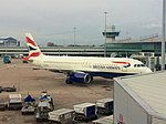 British Airways G-EUUG.jpg