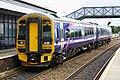 British Rail Class 158 738.JPG
