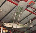 Britten-Norman BN.1F G-ALZE (6811301016).jpg
