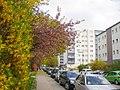 Britz - Holzmindener Strasse - geo.hlipp.de - 35489.jpg