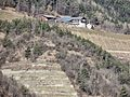 Brixen, Province of Bolzano - South Tyrol, Italy - panoramio (56).jpg