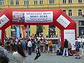 Brněnské běhy 2009 (02).jpg