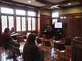 Broadmoor Library Reading Mch2014.jpg