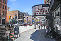 Broadway Theater and Commercial District, 300-849 S. Broadway;114.jpg