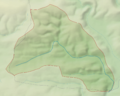 Brockey River map.png